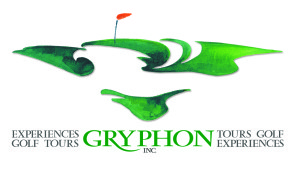 GryphongolfTours