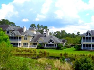 World Golf Village Residences 1