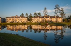 World Golf Village Residences - Isles of the World