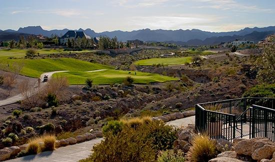 Image result for badlands closed golf course las vegas