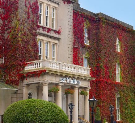 the_malton_hotel