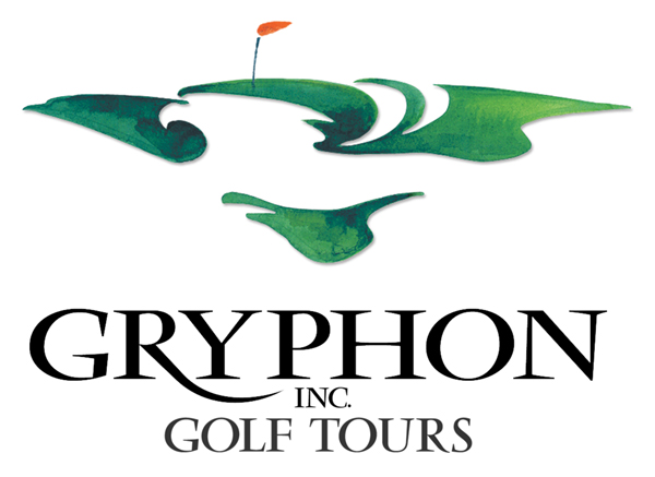 Gryphon Golf and Spa